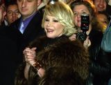 670px-joan_rivers_4_musto_party_2010_shankbone