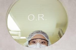 o-nurses-web