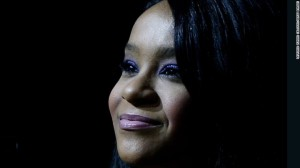 150202182903-12-bobbi-kristina-exlarge-169