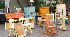 lots-of-furniture-outside-concrete_573x300