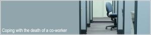 coworker-title_tcm7-161111