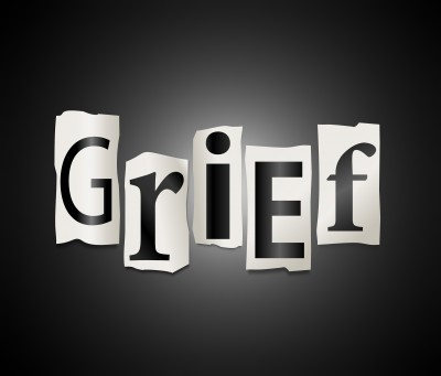 Image credit: evdoha / 123RF Stock Photo The Grief Recovery Method.com
