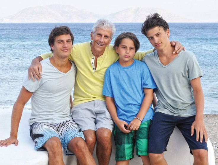 john-and-sons