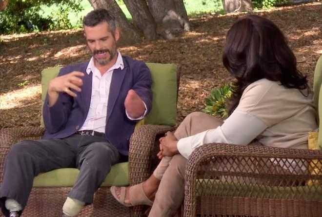 miller-oprah-interview