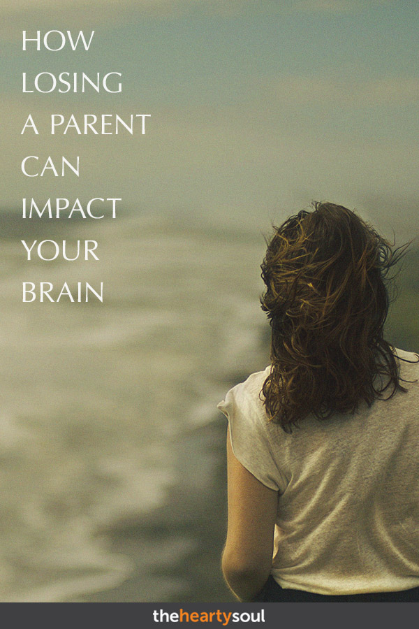 Aug02_How-Losing-a-Parent-Can-Impact-Your-Brain
